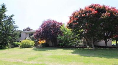Putnam County Single Family Home For Sale: 613 Horsepound Road