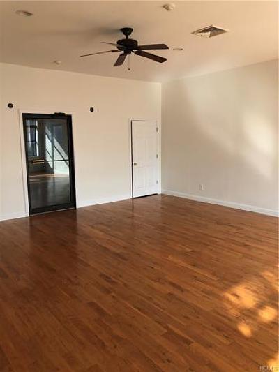 New Rochelle Rental For Rent: 82 Centre Avenue #B