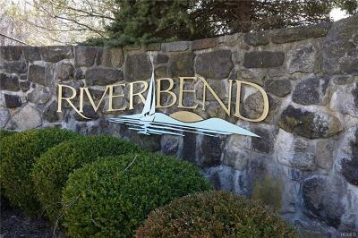 Westchester County Rental For Rent: 423 Northview Court