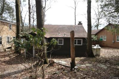 Rock Hill Single Family Home For Sale: 94 North Shore Road
