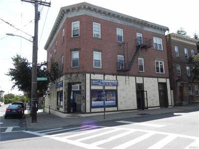 New Rochelle Rental For Rent: 256 Washington Avenue #3C