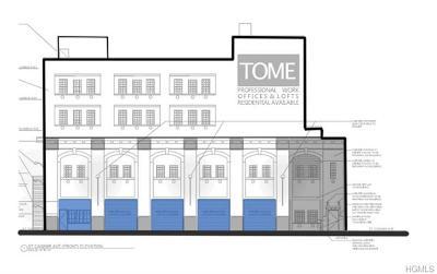 Commercial For Sale: 10 St. Casimir Avenue #2A