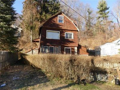 Putnam County Single Family Home For Sale: 43 Barger Street