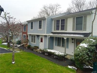 Carmel NY Rental For Rent: $2,350