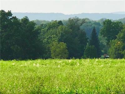 Goshen Residential Lots & Land For Sale: Cross Road & Pulaski Hwy Highway