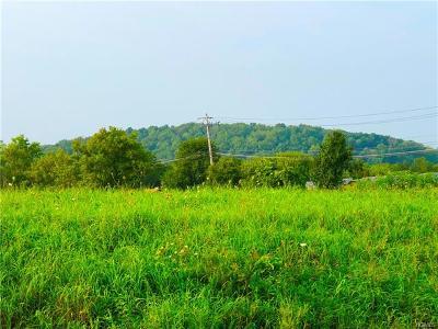 Goshen Residential Lots & Land For Sale: Cross Road