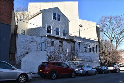 Commercial For Sale: 11 Guion Street