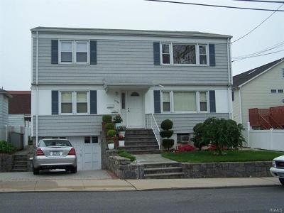 Mamaroneck Rental For Rent: 1125 Halstead Avenue #1