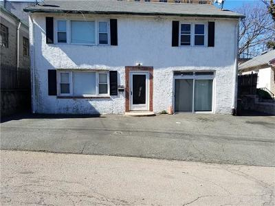 Mamaroneck Rental For Rent: 226 Valley Place
