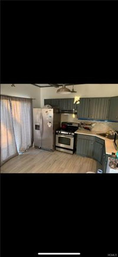 Westchester County Rental For Rent: 20 Sherwood Road