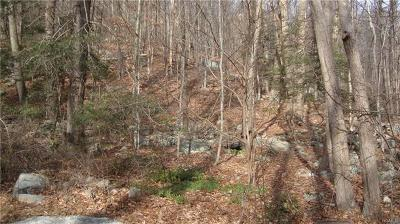 Cold Spring Residential Lots & Land For Sale: 1185 East Mountain Road South
