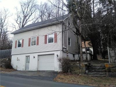 Mahopac NY Rental For Rent: $2,500