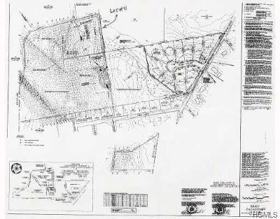 Monroe Residential Lots & Land For Sale: Quaker Hill Road