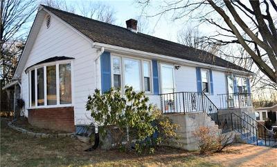 Putnam County Single Family Home For Sale: 19 Huntington Road