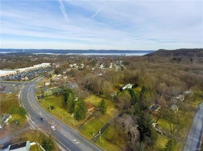 Residential Lots & Land For Sale: 69 West Ramapo Road