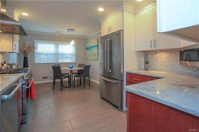 Single Family Home For Sale: 9 Behrendt Drive