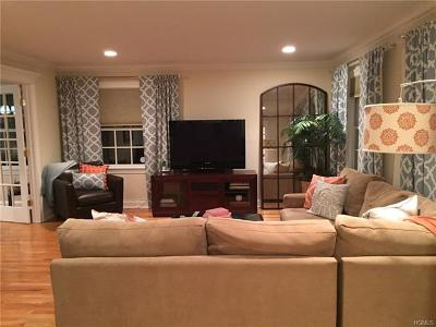 Mamaroneck Rental For Rent: 417 English Place