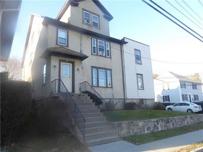 Rye Rental For Rent: 56 Maple Avenue