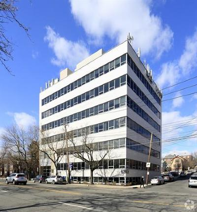 Commercial For Sale: 733 Yonkers Avenue