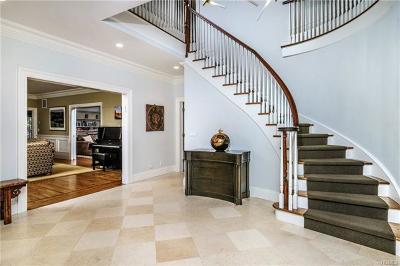 Single Family Home For Sale: 12 Hampton Road