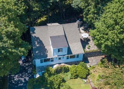 Putnam County Single Family Home For Sale: 85 South Vista Terrace