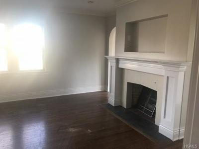 New Rochelle Rental For Rent: 76 7th Street