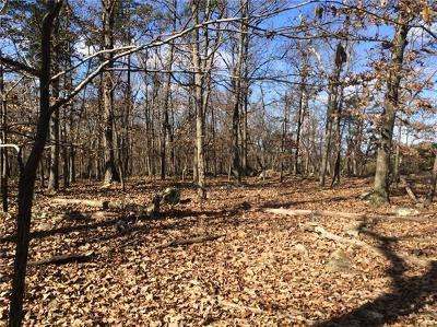 Bethel Residential Lots & Land For Sale: 24.3 Horseshoe Lake Road