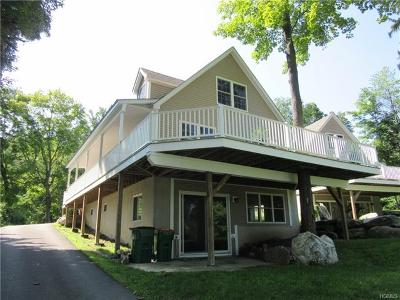 Dutchess County Rental For Rent: 1653 Route 292
