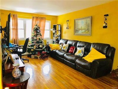 Rental For Rent: 1773 Watson Avenue
