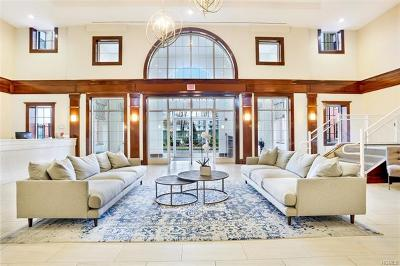 Larchmont Condo/Townhouse For Sale: 10 Byron Place #515