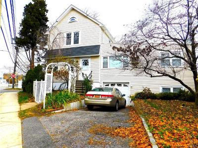 Yonkers Rental For Rent: 908 Mile Square Road