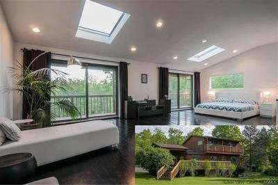 Pine Bush Single Family Home For Sale: 106 Sheldon Road