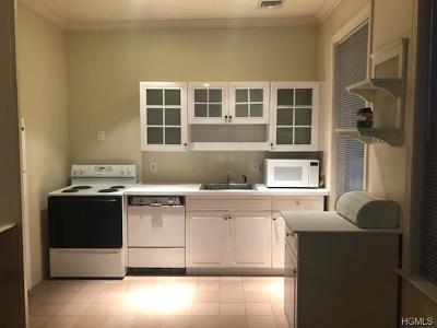 Mamaroneck Rental For Rent: 255 Halstead