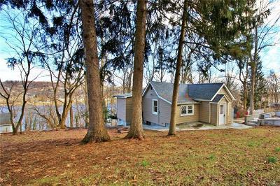 Putnam County Single Family Home For Sale: 34 Worthington Court