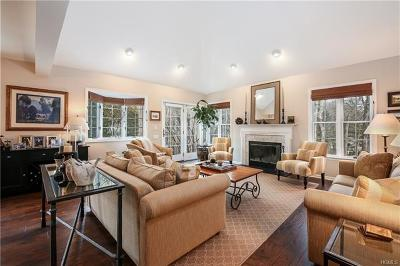 White Plains Condo/Townhouse For Sale: 32 Brook Hills Circle