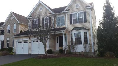 Dutchess County Rental For Rent: 220 Roosevelt Drive