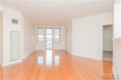 White Plains Rental For Rent: 300 Mamaroneck Avenue #534