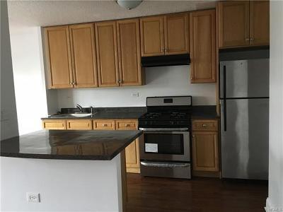 Rental For Rent: 825 Boynton Avenue #2B