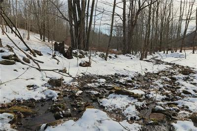 Residential Lots & Land For Sale: 241 Budnick Road