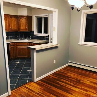 Dutchess County Rental For Rent: 9 Fishkill Glen Drive #C