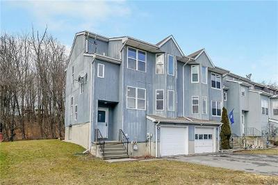 Single Family Home For Sale: 42 Mayer Drive