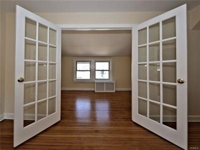 Mamaroneck Rental For Rent: 1306 Henry Avenue #2nd fl