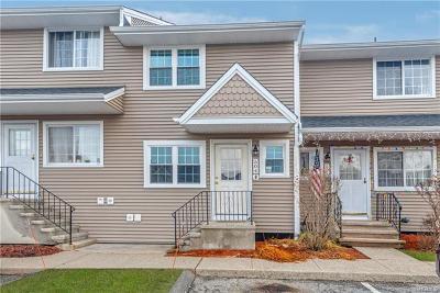 Putnam County Single Family Home For Sale: 504 Covington Green Lane