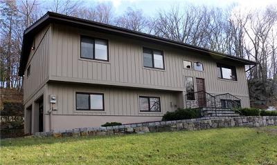 Putnam County Single Family Home For Sale: 19 Crescent Lane