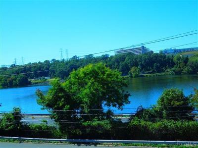 Yonkers Rental For Rent: 370 East Grassy Sprain Road