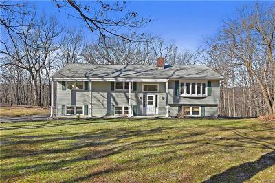 Putnam County Multi Family 2-4 For Sale: 51 Spruce Knolls Road