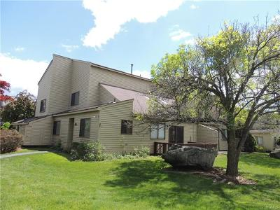 Highland Single Family Home For Sale: 35 Sycamore Court