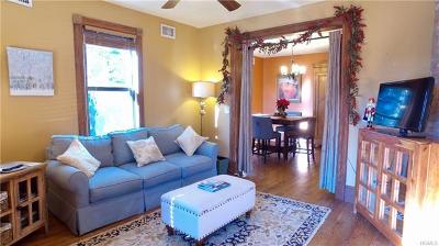 Cold Spring NY Rental For Rent: $2,200