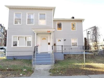 Westchester County Rental For Rent: 270 S Third Avenue #2
