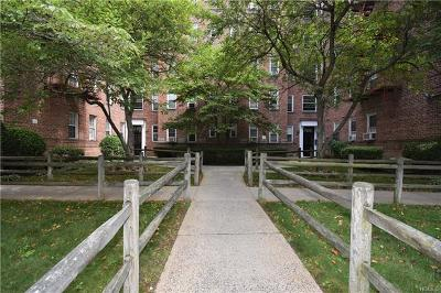 Westchester County Rental For Rent: 770 Bronx River Road #A26